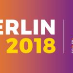 ME v atletice Berlín 2018