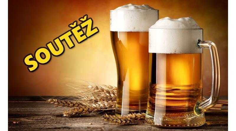 Choltické pivní slavnosti