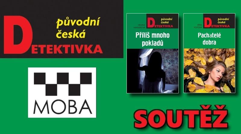 detektivky-moba-soutez-srpen2018