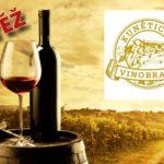 SOUTĚŽ o vstupenky na Kunětické vinobraní