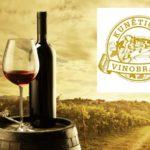 Kunětické vinobraní – Když vchází víno, odchází tajemství