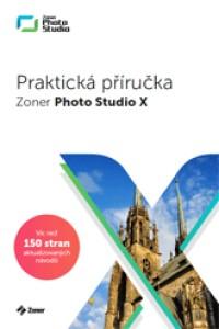 Zoner Photo Studio X (04-2018)