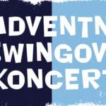 Swingový koncert s Felixem Slováčkem