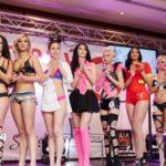 Erotický veletrh 2018 oznamuje nové hosty