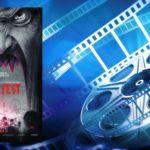 Kinotip: Hell Fest: Park hrůzy