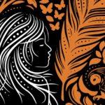 Ink – Tajemství kůže