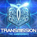 """Transmission Praha 2018 představuje trailer """"The Awakening"""""""