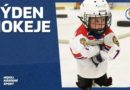 Týden hokeje