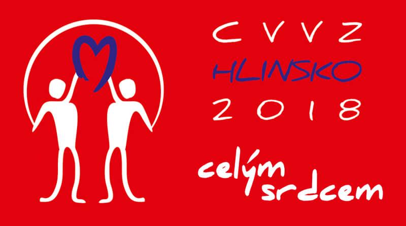 CVVZ – Hlinsko se připravuje na republikové setkání
