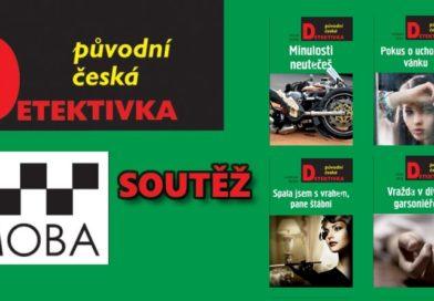 detektivky-moba-soutez-listopad
