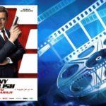 Kinotip: Johnny English znovu zasahuje
