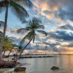 Martinik – ostrov květin