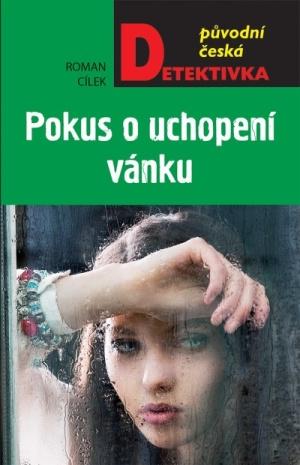 Pokus_u_uchopeni_vanku