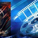 Kinotip: První člověk