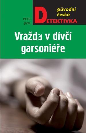 Vrazda_v_divci_garsoniere