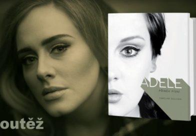 Adele: Druhá strana