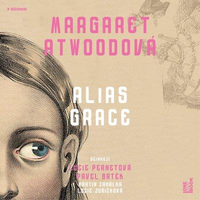 Alias_Grace_audio_OneHotBook