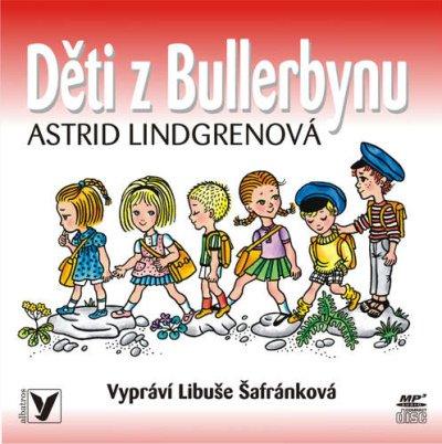 Audiokniha-Deti-z-Bullerbynu-Astrid-Lindgrenova