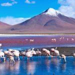 Bolívie – srdce Jižní Ameriky