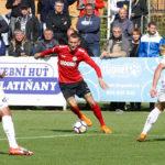 Chrudim přivítá v derby Pardubice