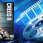Kinotip: Creed II