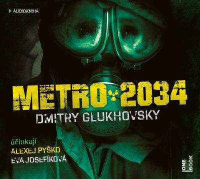 Dmitry_Glukhovsky_Metro_2034_audio_OneHotBook
