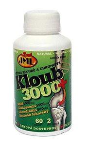 Kloub300