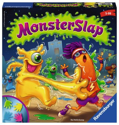 ravensburger-monster-slap