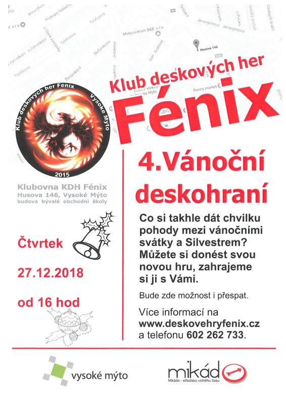 Vanocni_deskohrani_2018