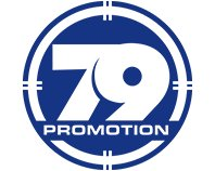 79promotion