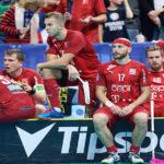 Rekord pokořen, Češi ale zůstali bez medaile