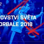 V Praze se rozběhlo mistrovství světa ve florbale