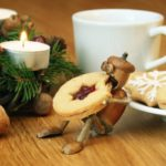 Chrudimské vánoční trhy