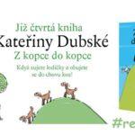 Kouzlo samoty na pomezí Bílých Karpat a Slovácka