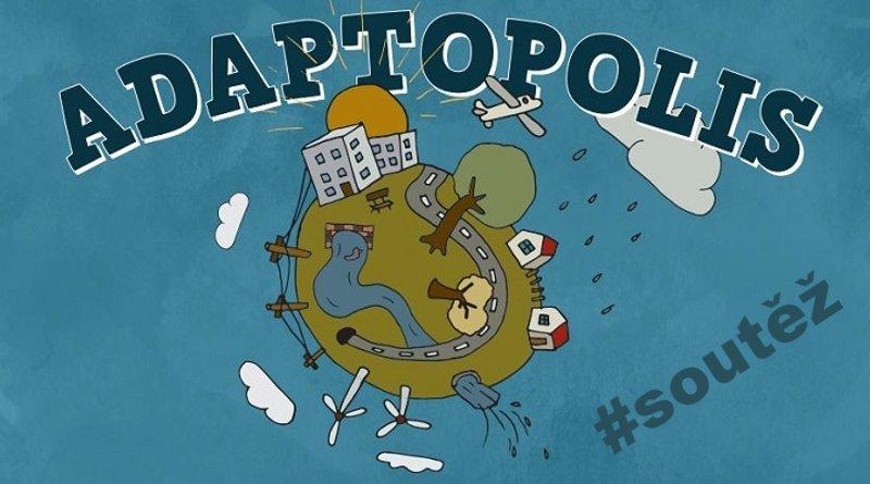 Adaptopolis