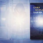 Není Lazar jako lazar