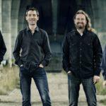 Malina Brothers představí v Chrudimi nové album