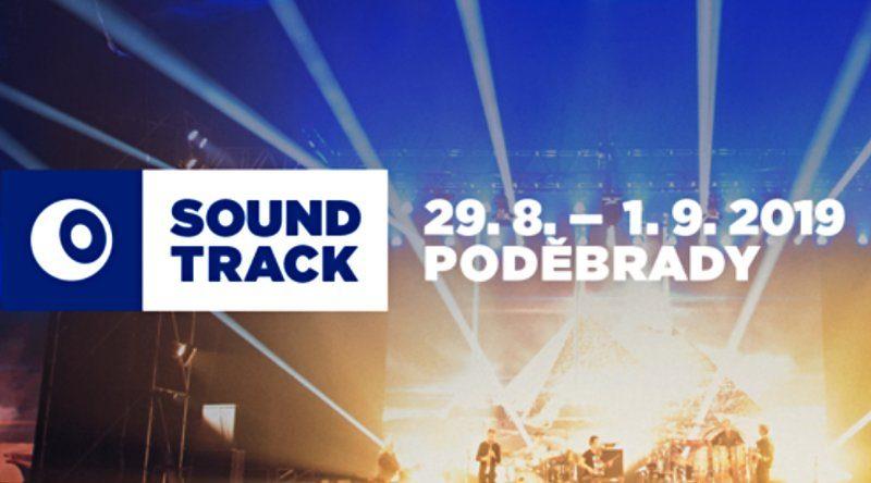 Soundtrack Poděbrady