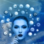 Úvaha o internetovém působení
