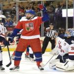 Světový pohár v hokeji příští rok nebude