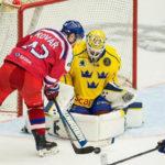 Hokejovou reprezentaci čeká další zkouška