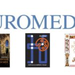 Soutěž SLOVNÍK ROKU 2019 – Euromedia získala tři ocenění
