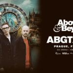 Zažijte nejtanečnější víkend podzimu v pražské O2 areně!