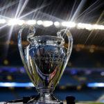 Real Madrid vítězství v Lize mistrů neobhájí