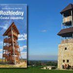 SOUTĚŽ o knihu ROZHLEDNY ČESKÉ REPUBLIKY