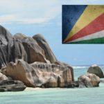 Seychely – od pirátů k romantice