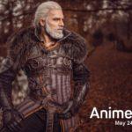 16. ročník Animefestu je minulostí