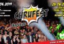 ChruFest 2019