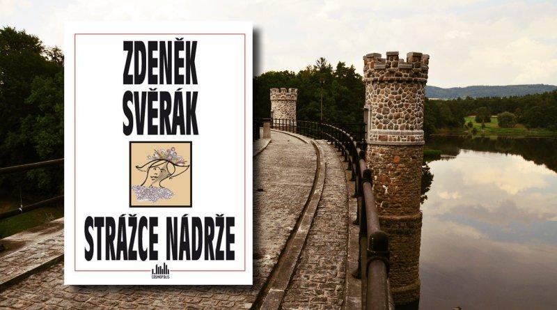 Zdeněk Svěrák - Strážce nádrže
