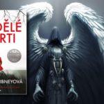 Andělé zvěstují smrt